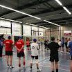 2010-27-12_Oliebollentoernooi_IMG_2081_2.JPG