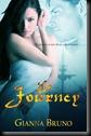 TheJourney_200x300_72dpi