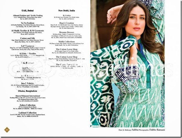 Kareena_Kapoor_Faraz_Manan_Collection(5)