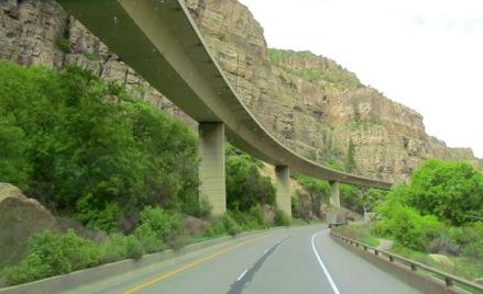 DrivingI-70East-18-2012-05-14-15-07.jpg