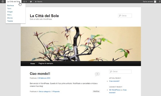 sito-virtuale-wordpress