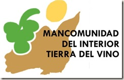 logo-mancomunidad