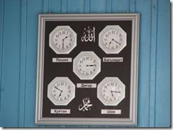 Dungan_Mosque5