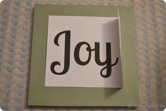 joysign_printedletters_athomewithh