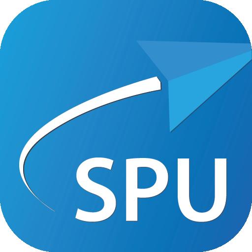 Android aplikacija Split Flights Info na Android Srbija