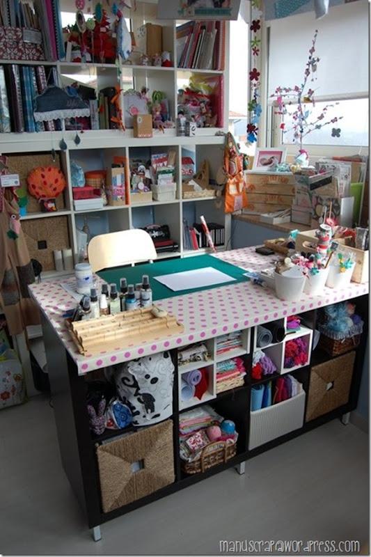 case e interni - come trasformare Expedit Ikea (10)
