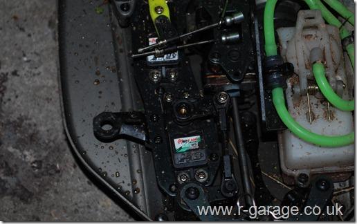 HoBao Hyper 7 TQ Sport 06-11-2011 18-22-43
