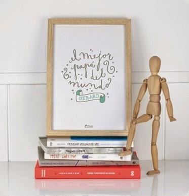 lamina_el_mejor_papa_del_mundo_lettering_ppstudio_1-562x562