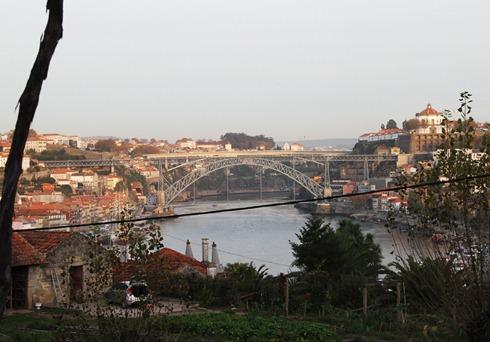 Resa i Portugal 2012 113