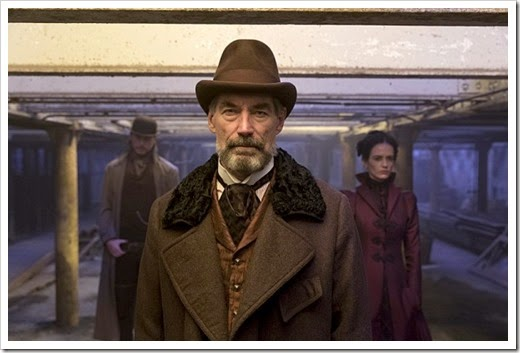 penny-dreadful-night-work-timothy-dalton-600x399