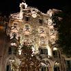 barcelona_casa_battlo.jpg