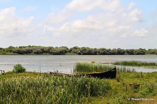 Sfântu Gheorghe Delta Dunarii 5246.JPG