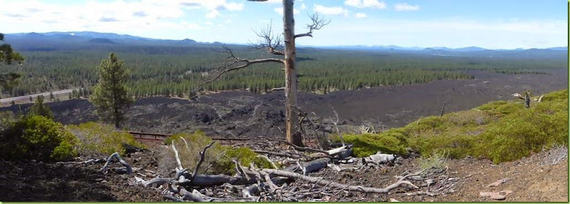 ALASKA 2014 Lava Butte-007