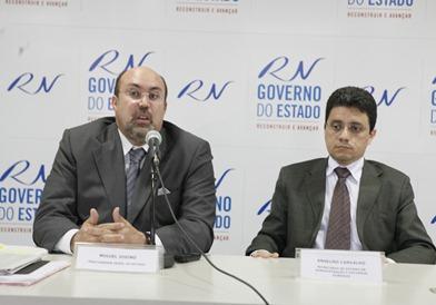 07.06.2011 coletiva com Miguel Josino14