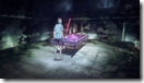 Death Parade - 07.mkv_snapshot_00.08_[2015.02.23_18.35.10]