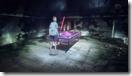 Death Parade - 07.mkv_snapshot_00.08_[2015.02.23_18.35.10]