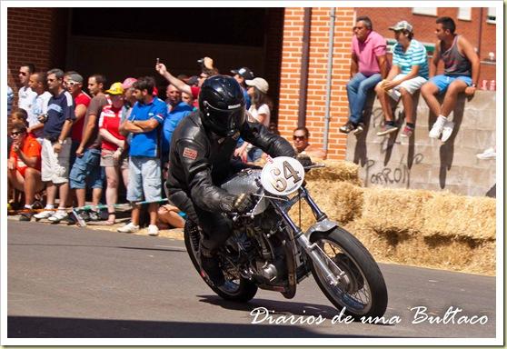 Carrera2012 (12 de 48)