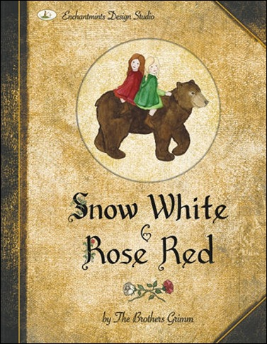 snow-white-and-rose-red-book