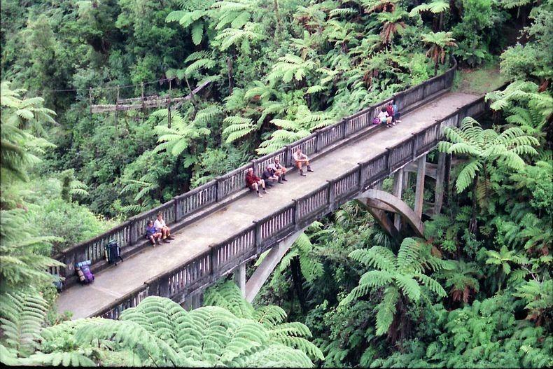 whanganui-bridge-nowhere-1