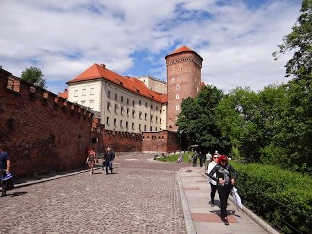 01. Palatul din Cracovia.JPG