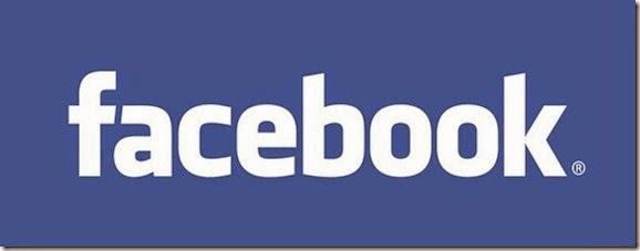 facebook-logo[3]