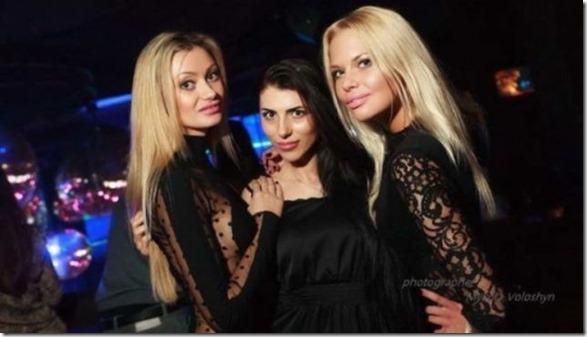 ukraine-nightclub-fashion-4
