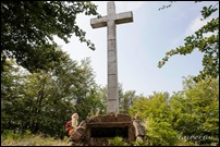Croce del Comero