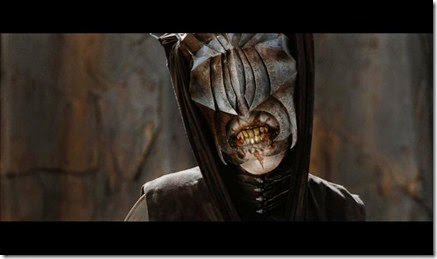 mouth_of_sauron2