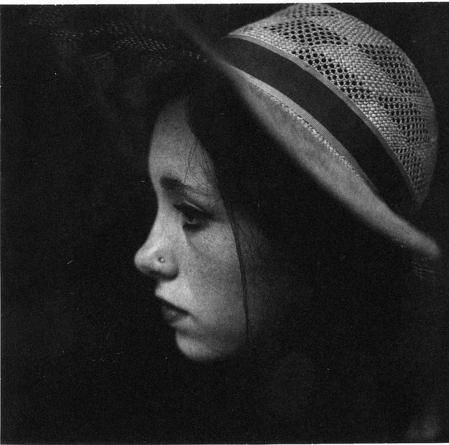 Maggie Lochtenberg 4