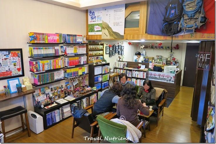 鹿途中旅遊書店 (80)