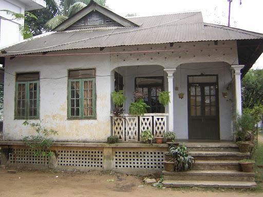 Download this Assam Type Unique... picture