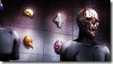 Tokyo Ghoul - 03 (review).mkv_snapshot_15.12_[2014.09.25_00.13.48]