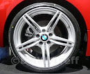 bmw wheels style 326