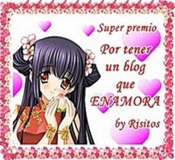 Un_blog_que_enamora