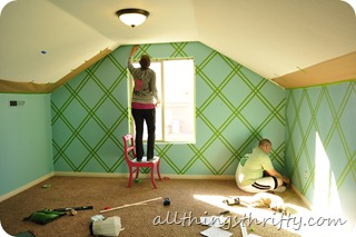 girls room painting pics 554