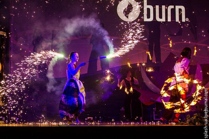 kiev-fire-festival-2012-15