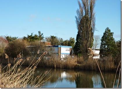 sewage farm 2