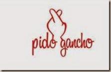 Pido_gancho