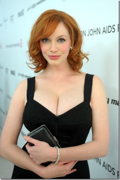 hot-christina-hendricks-32