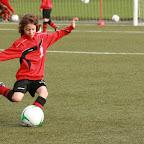 Saluti da Anna Martorana (Francoforte) campioncina del calcio femminile tedesco