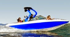 inboard-ski-and-wakeboard-boat