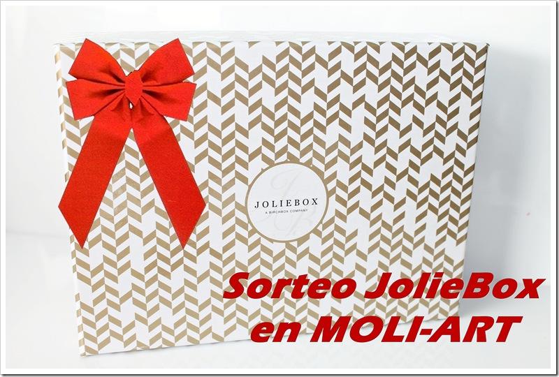 joliebox-navidad-2012