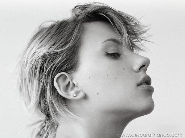 scarlett-johansson-linda-sensual-sexy-sexdutora-tits-boobs-boob-peitos-desbaratinando-sexta-proibida (551)
