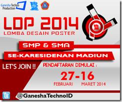 Lomba-Design-Poster-Ganesha-Techno