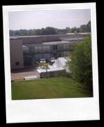 Memphis-20110728-00163