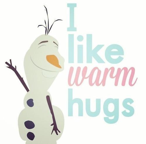 Bildresultat för en varm kram