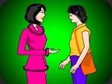 komunikasi antar pribadi