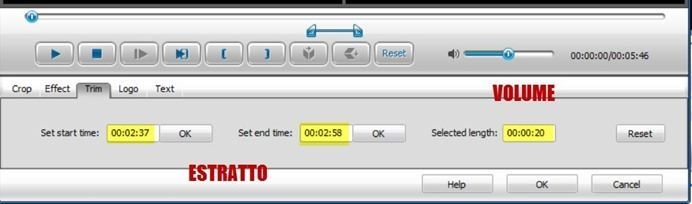 audio-estratto-iwisoft