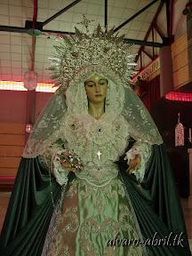santa-maria-del-triunfo-de-granada-natividad-2013-alvaro-abril-vestimentas-(5).jpg