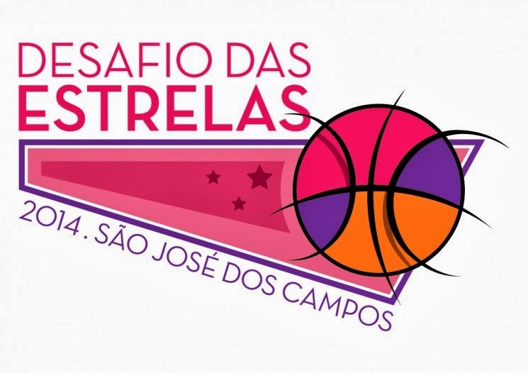 Desafio_Estrelas-745x526